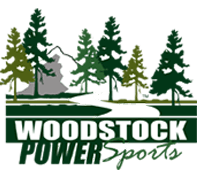 Woodstock Powersports
